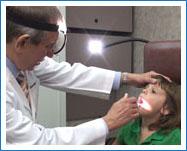 Dr. Lazar, Memphis pediatric ENT